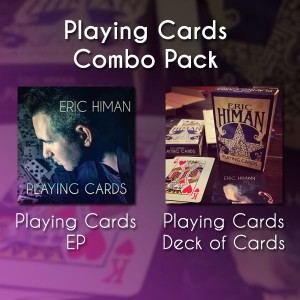 EH-Combo-EP-Cards